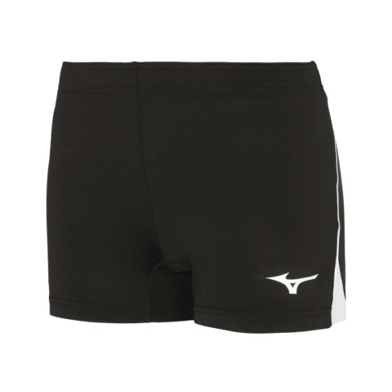 Mizuno röplabda nadrág /Premium High Kyu/ női
