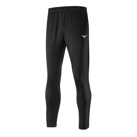 MIZUNO Nara Training Pant Jr.