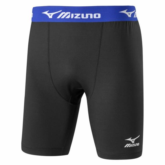 Mizuno Shizuoka Baselayer Shorts