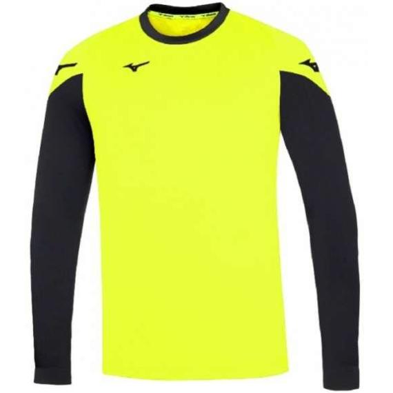 MIZUNO Trad Long Sleeve Goalkeeper Shirt (kapus mez)