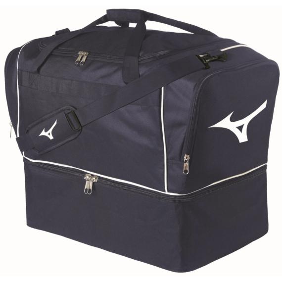 MIZUNO Labdarúgó táska S