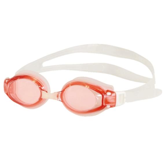 Swans úszószemüveg FO-X1