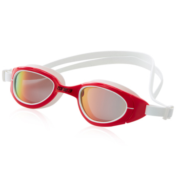 Attack úszószemüveg - POLARIZED