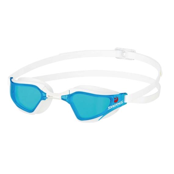 Swans úszószemüveg SR-72N_SKBL