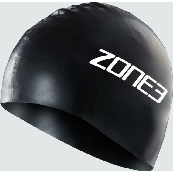 Zone3 szilikon úszósapka