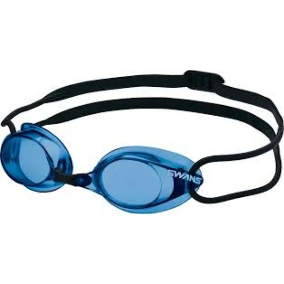 Swans úszószemüveg SR-1