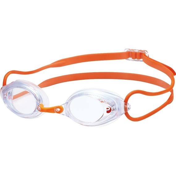 Swans úszószemüveg SRX-N_PAF_CLA