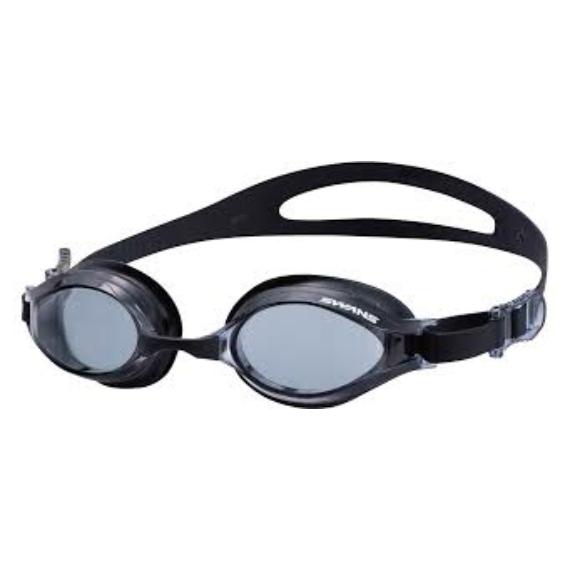 Swans úszószemüveg SW-30_SMBK
