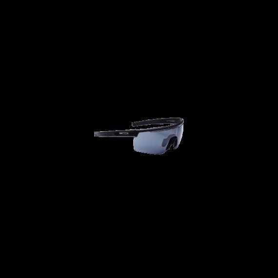 BBB szemüveg BSG-57