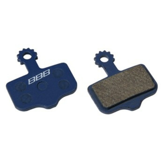 Fékbetét BBB BBS-441 Avid Elixir