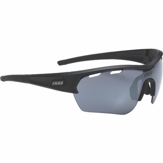 BBB BSG-55XL SELECT 5511 szemüveg