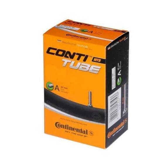 """Continental Belső MTB 29"""" A/V"""