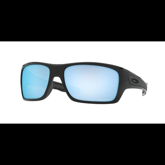 Oakley Turbine PRIZM Shallow Water Polarized szemüveg